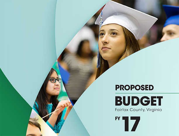 Superintendent+Karen+Garza+has+released+a+%242.7+billion+budget+for+the+2016-2017+school+year%2C+a+4.8+percent+increase+from+FY+2016%E2%80%99s+budget.