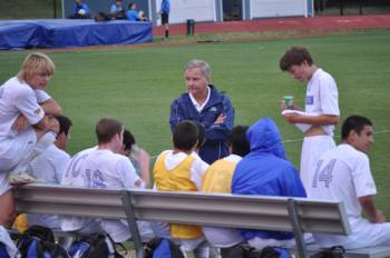 boys-soccer-bench-2