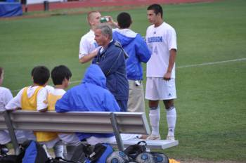 boys-soccer-bench