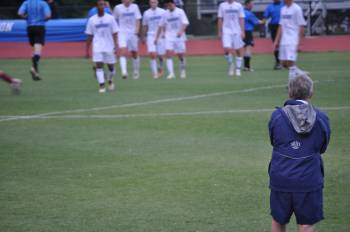 boys-soccer-state-3