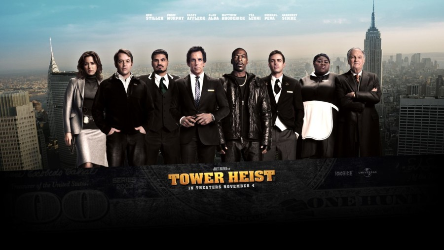 %27Tower+Heist%27+hits+the+mark