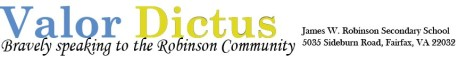 valor dictus logo draft3