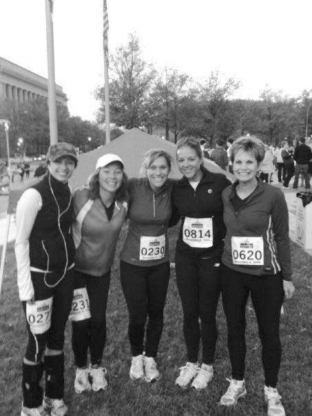 Durand+in+preparation+for+third+half+marathon.