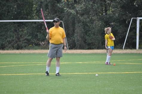 coach levy re