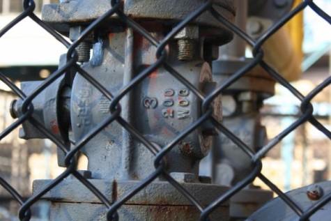 boiler re