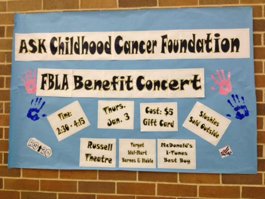 FBLA+Leads+Charge+Against+Cancer+Through+Concert