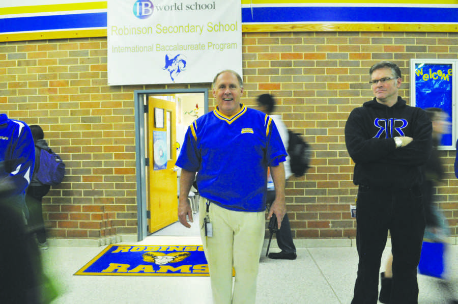 Meier+announces+retirement+after+10+years+at+our+school