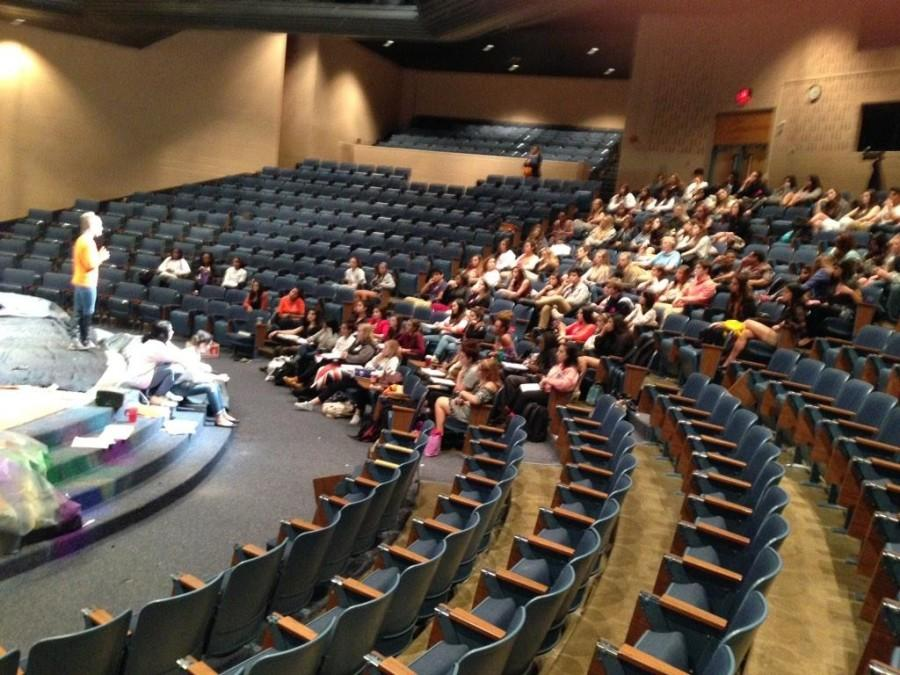Federal investigation of FCPS aims to address recent influx of suicides