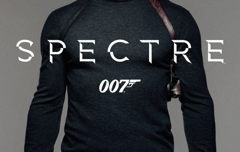 007 Explodes into Theaters
