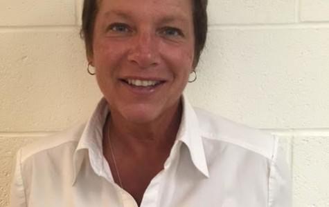 Robinson Counselor Becomes Tennis Coach This Upcoming Spring Season