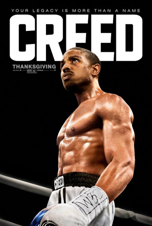 Creed+Knocks+Out+the+Box+Office