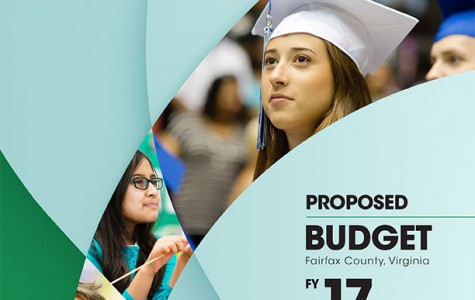 FCPS Proposed 2017 Budget Released