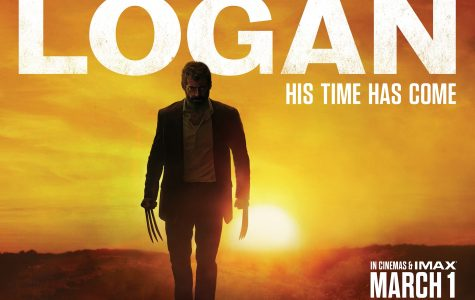 Hugh Jackman Bares His Claws for the Last Time With Logan
