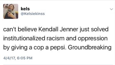 Pepsi+Sprays+Controversy