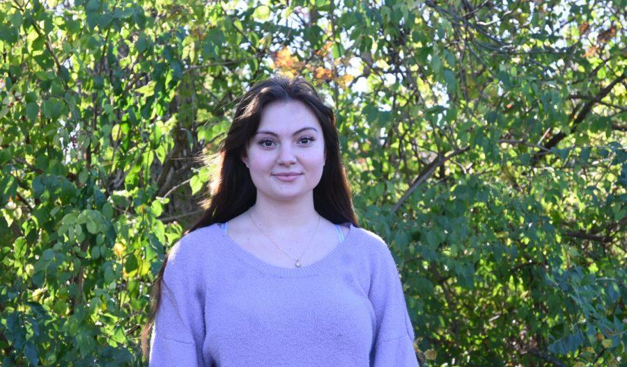 Katherine Busch